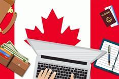 Xin visa du học Canada: Thời điểm nào thích hợp nhất?